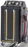 SC2000 coolant flusher